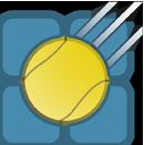 Tennis & padel Koersel vzw