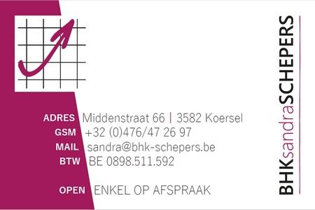 Banner-BHK-Sandra-Schepers