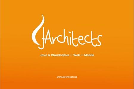 Banner-JArchitects