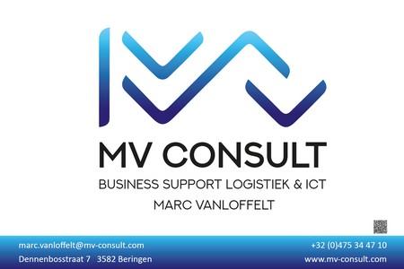 Banner-MV-Consult