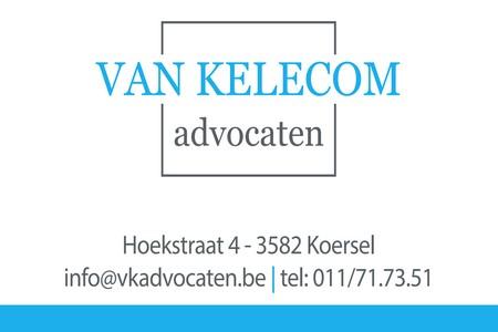 Banner-Michiel-Van-Kelecom
