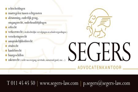 Segers advocatenkantoor