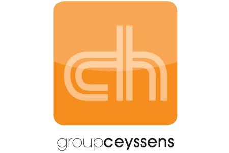 Group-Ceyssens