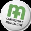 Christelijke mutualiteit