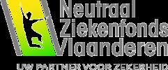 Neutraaal ziekenfonds Vlaanderen